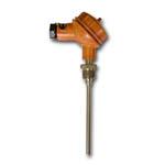 Погружной термопреобразователь модель 1-3а