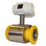 Ультразвуковые расходомеры газа CheckSonic VX
