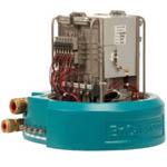 Поточный газовый хроматограф Encal 3000