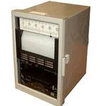 Приборы КСУ одноканальные, трехканальные, шестиканальные, двенадцатиканальные