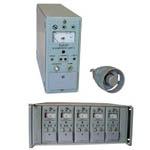 Сигнализатор ЩИТ-2. Сигнализатор газа стационарный