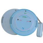 Сигнализаторы газа бытовые СГБ-1-1…1-7