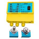 Сигнализаторы газа бытовые СГБ-1