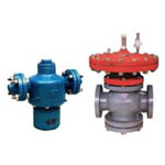Регулятор давления РД-25-64, РД-40-64, РД-50-64, РД-80-64, РД-100-64