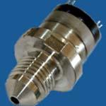 Тензодатчик (тензопреобразователь) давления  Д0,6М, Д1М, Д2,5М, Д16М, Д25М, Д100М