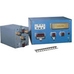 ДИСК-107-диапазон измерений 0-10%