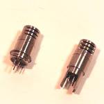 БЧЭ. Блок чувствительных элементов для СТХ-17 ФОН-1 5В5.064.577