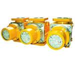 Счетчики газа ротационные G10, G16, G25, G40, G65 РГА-Ex