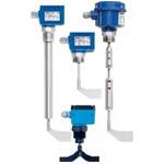 Cигнализатор уровня - ротационный - Rotonivo RN 3000, RN 6000, RN 4000