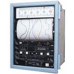 РП-160М1 с токовым выходом, с сигнализацией - 21,23,25,27