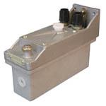 Блок преобразователя электропневматического ЭП-Ех-0000