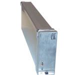 Р28 блок регулирующий с импульсным выходным сигналом и с автоподстройкой параметров