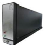 Д06 блок динамических преобразований с автоподстройкой параметров