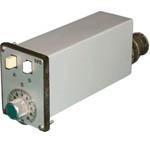 Блок управления аналогового регулятора БУ-12