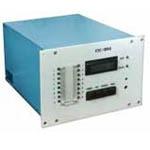 Устройство зашиты и сигнализации УЗС-8МА