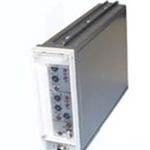 Приборы и устройства и контроля пламени: Ф-34.2, Ф-34.3