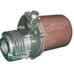 Фотосигнализатор пламени: ФСП 1.1, ФСП 1.2, ФЭСП-2