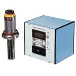 Устройство для градуировки вискозиметра ВВН-8