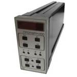 Микропроцессорный регулятор температуры прецизионный: