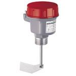 Предельные выключатели уровня Solido-500 LAA