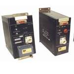 Термометры сопротивления, термопары и измерительные  преобразователи