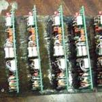 Модуль стабилизации напряжений МСН-1
