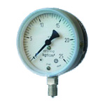 Манометры, мановакуумметры, вакуумметры, МП3-У, ВП3-У, МВП3-У. Диаметр: 100 мм
