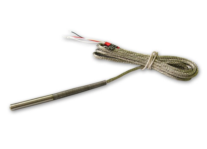 Погружной термопреобразователь модель 1-6