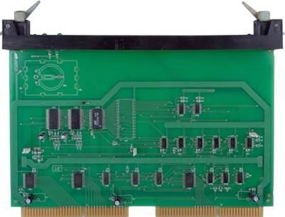 Модуль МП3