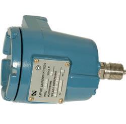 Датчик избыточного давления и разряжения МТ100PR