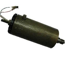 Датчики-реле давления ДД-0,25; ДД-1,6;
