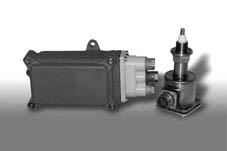 РДС-101-сигнализатор раздела сред