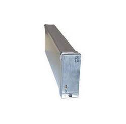 А06 блок ограничения и размножения сигналов