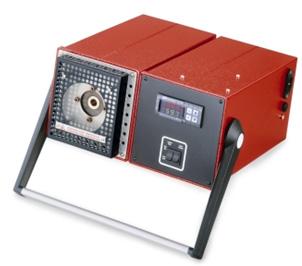 Сервисные калибраторы - cерия TP 18 000 E,TP 18 200 E