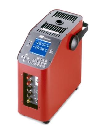Высокоточные калибраторы Серия TP 38 000,TP 38 165
