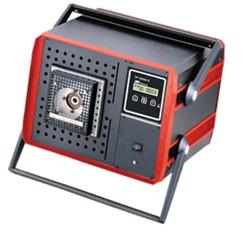 Высокотемпературные калибраторы Серия TP 28 000 НТ,TP 28 850 Е