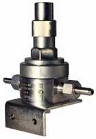 Редуктор давления с фильтром РДФ-7