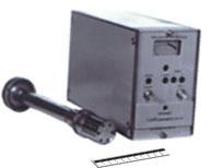 Сигнализатор СТХ-7М-3
